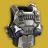 The Armamentarium (Year 1) icon