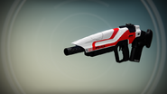 TTK-Rifle