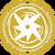 Arc Conductor perk icon