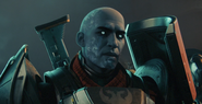 Destiny 2 1 14 2018 8 38 22 PM - Copy