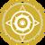 Helium Spirals perk icon
