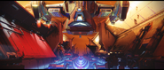 Destiny 2 1 14 2018 8 03 14 PM - Copy