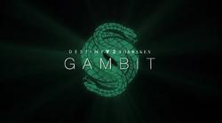 D2-GambitLogo