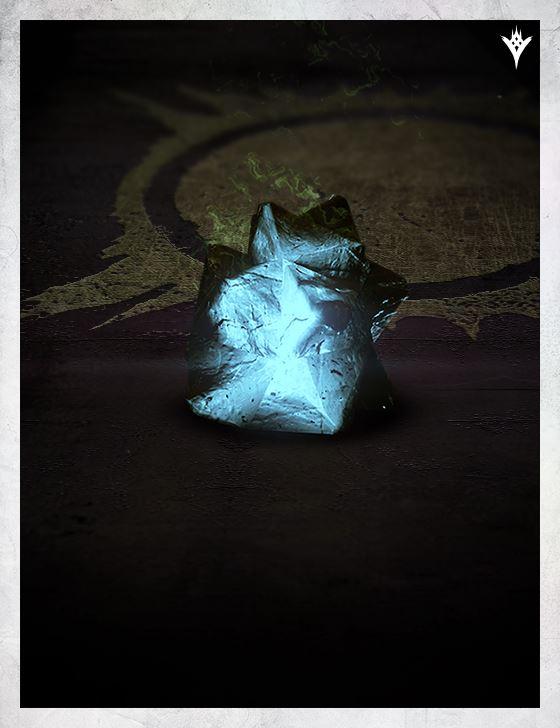 Mykool61: Destiny: The Taken King Walkthrough and Guide ...