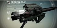 Deacon RS2