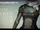 Gravebreaker 1.3 (Chest Armor)