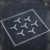 Exotic Bounty source icon