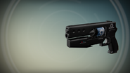 TTK-Hand-Cannon