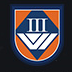 Vanguard Honor Icon