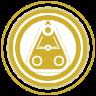 Four Headed Dog icon