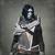 Dead Orbit source icon