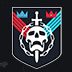 Epic Raider Icon