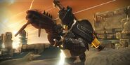 Trials of osiris action 01
