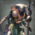 Variks source icon