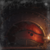 Prison of Elders source icon