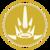 Solar Rampart perk icon