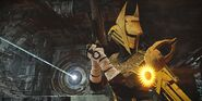 Trials of osiris action 03