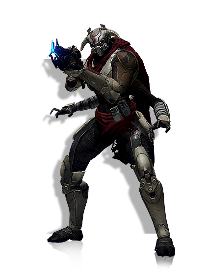 Image - Vandal.png | Destiny Wiki | FANDOM powered by Wikia
