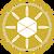Auto-Loading Link perk icon