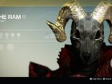 The Ram (Year 1)