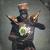 Crota's Bane source icon
