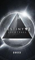 Destiny2 Lightfall DLC