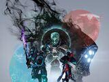 Destiny Update 2.2.0