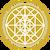 Cerebral Uplink perk icon