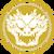 Wraithmetal Mail perk icon