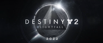 Destiny 2 Lightfall Teaser
