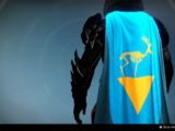 Cult/Trinary Star (Year 2)