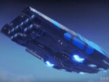 Cabal Carrier