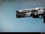 Ace of Spades (Destiny)