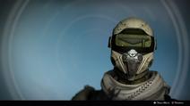 Forester 2.1r2 (Helmet)