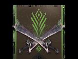 The Dark Below (Quest)