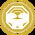 Cobra Totemic perk icon