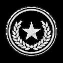 Story emblem