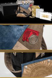 Destiny2CE