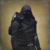 Xur, Agent of the Nine source icon