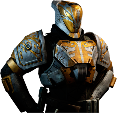 Image result for lord saladin destiny 2