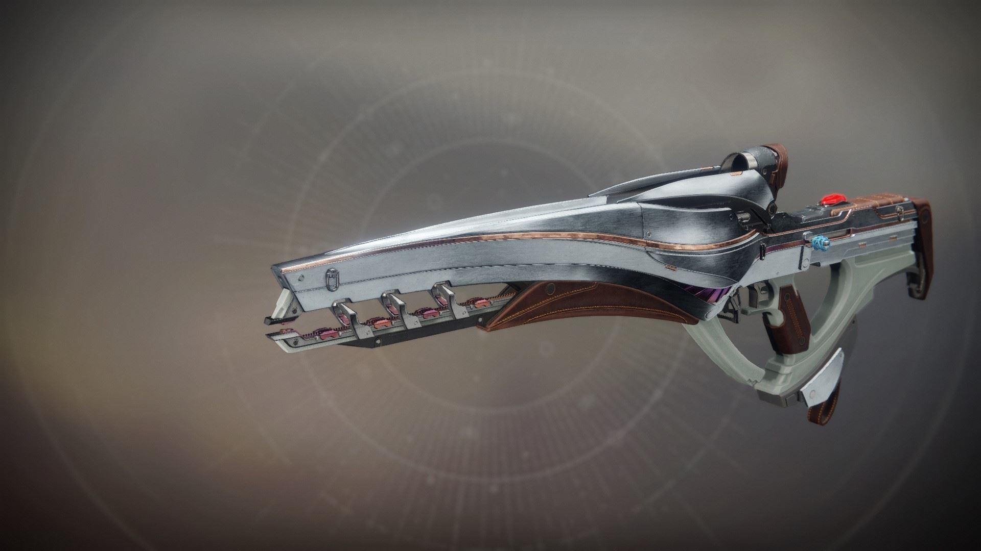 Polaris Lance | Destiny Wiki | FANDOM powered by Wikia