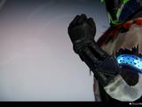 Spektar Gloves