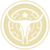 Ridethebull perk icon
