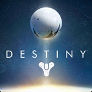Destiny_Navigation_Button.png
