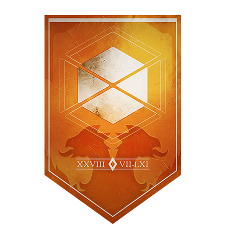 Image A Titan Rises Quest Icong Destiny Wiki Fandom Powered