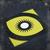 Trials of Osiris source icon