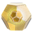 Exotic Engram icon (Destiny 2)