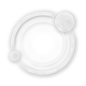 Tower Destiny Destiny Wiki Fandom