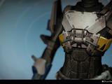 Arihant Type 2 (Chest Armor)