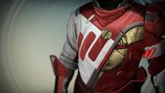 TTK-Warlock-Male-Chest-NM